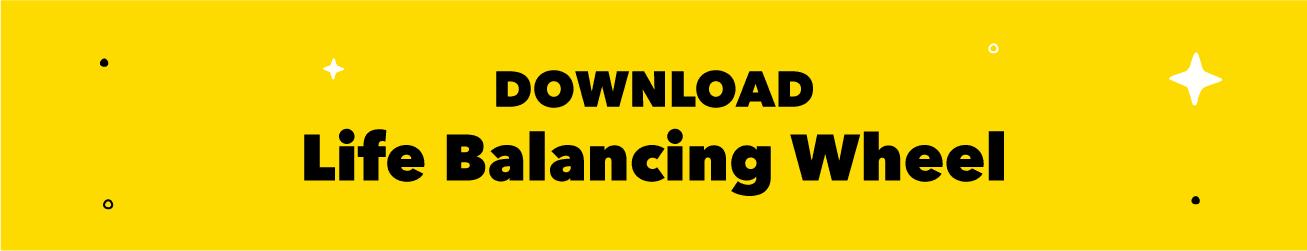 download-life-balancing-wheel
