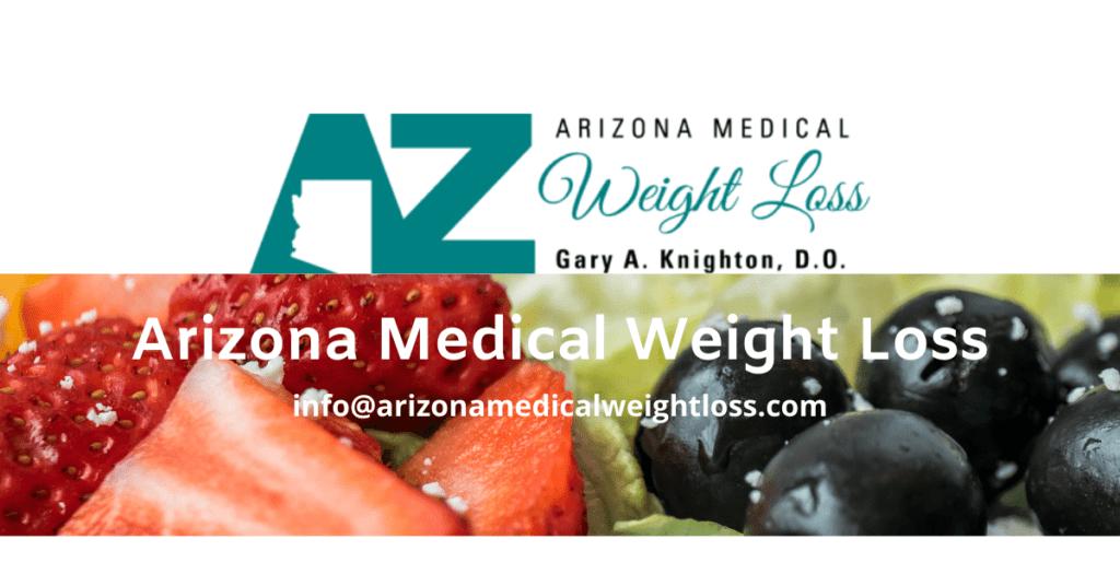 Arizona-Medical-Weight-Loss