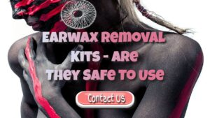 earwax removal kits